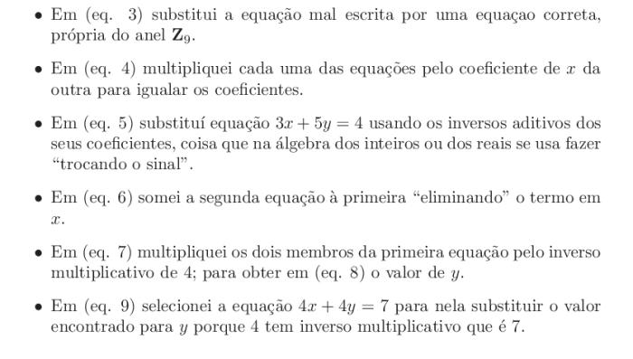 exercicio20_05