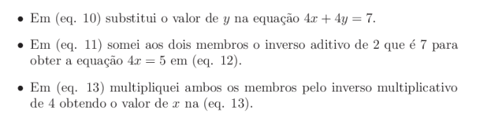 exercicio20_06