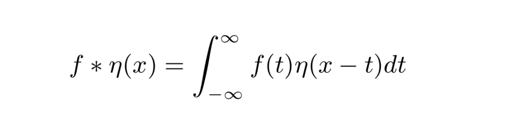 Matemática e Computação (6/6)