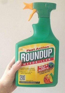 roundup_entropy