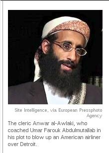 AnwarAlAwlaki