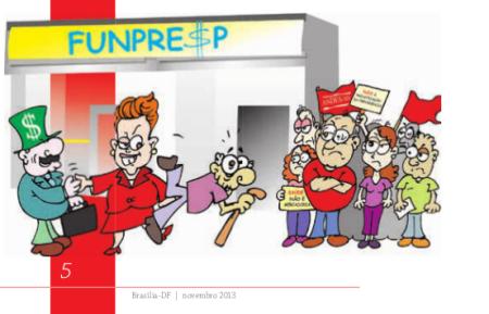 funpresp01
