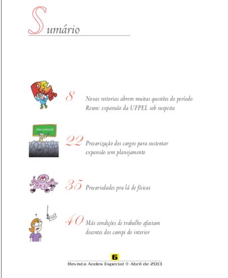 Precariza03_02