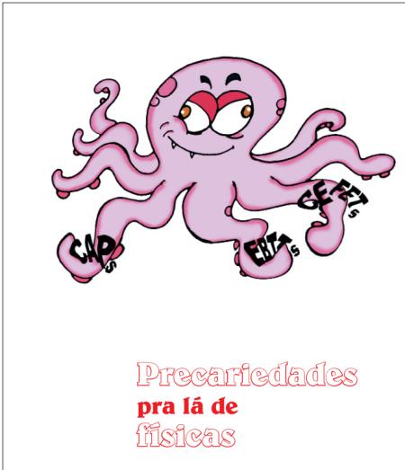 Precariza03_06