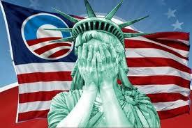 LibertyAshamedOfAmerica