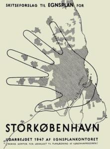 Figura 1: Copenhaga. Fonte: http://goo.gl/9o2QUB