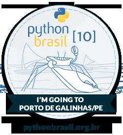 Python Brasil