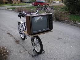 bike tv