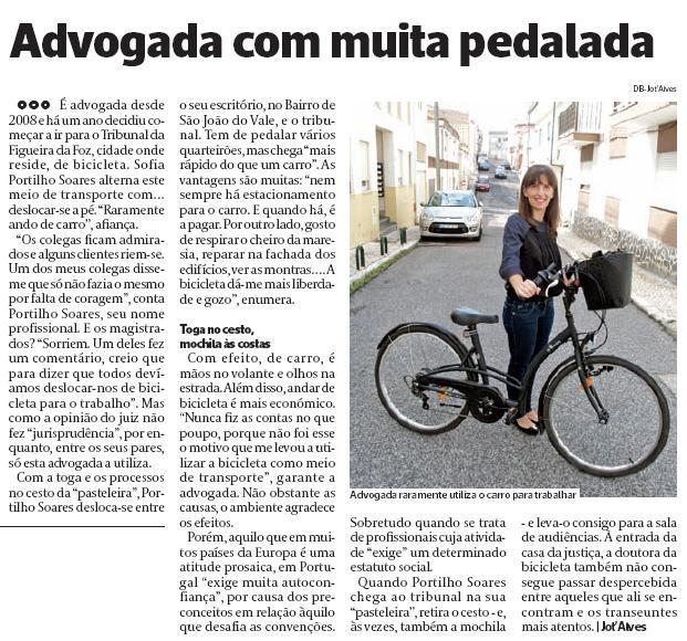 Sofia Portilho Soares