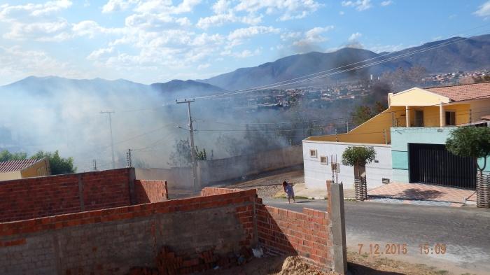 IncendioIbamaSobral0001