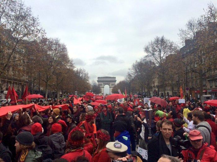 ParisLastDay