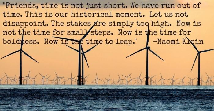 wind_leap