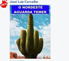 NodesteAguadandoTremer.png