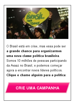 avaaz01.png
