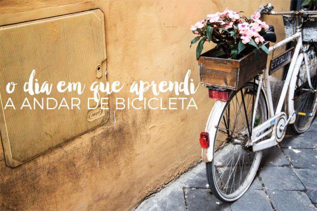 blog-blogger andar bicicleta aprendi relato love story amor historia lisboa parque nacoes