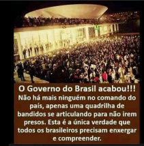 acabougoverno