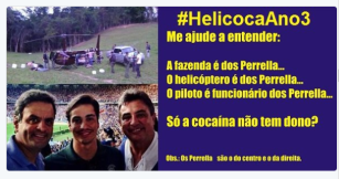 helicocaano_iii