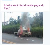 BrasiliaPegandoFogo