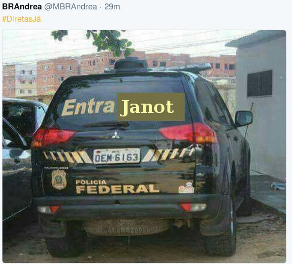 EntraJanot.png