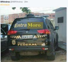 EntraMoro