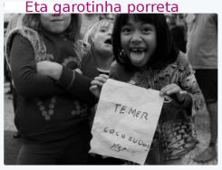 EtaGarotaPorreta