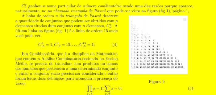 Fatorial02