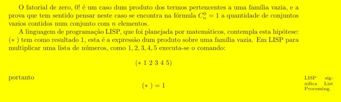 Fatorial03