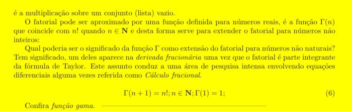 Fatorial05
