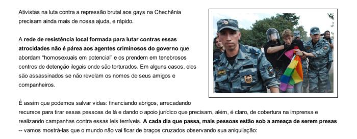 HomossChechenia