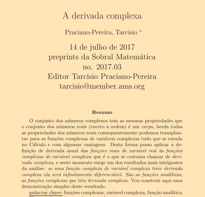 http://www.sobralmatematica.org/preprints/preprint_2017_03.pdf