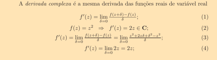 DerivadaComplexa02