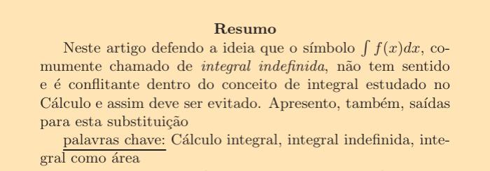Integra01