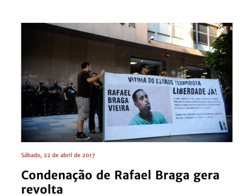 RafaelBraga
