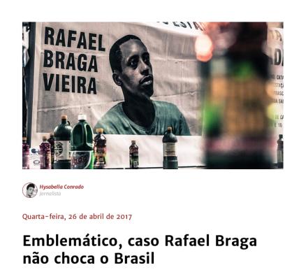 RafaelBraga02