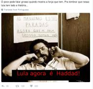 00LulaMaquinasParadas
